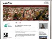 lsax.nl