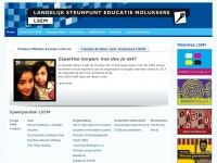 Lsem.nl - Laatste LSEM Nieuws