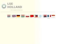 lse-holland.nl