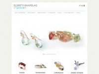 lsieraden.nl