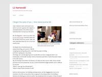 lsharteveld.nl
