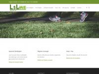 Lsline.nl - Herbalife, Tilburg. Hans en Jolande Lemmers. Op deze site vindt u alles over gezondheid en voeding, om uw gewicht te beheersen, gezonder te leven en meer energie te krijgen