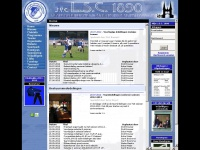 lsc1890.nl