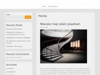 lsvb-betonreparatie.nl