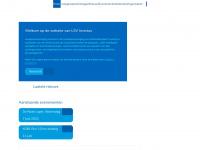 lsv-invictus.nl