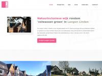 Lswa.nl - Home | LSWA Architecten