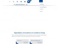 lt-architecten.nl