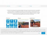 ltc-losser.nl