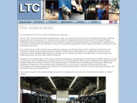 ltc-international.nl