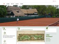 Ltcfestina.nl - L.T.C. Festina