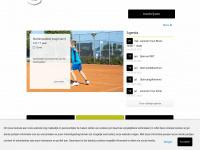 ltc-sgravenzande.nl