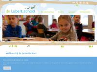 Lubertischool.nl - Lubertischool - Home