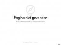 lucaworks.nl