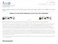 LPG & Auto-onderdelen online bestellen - LPG-Verdampers - NGK Bougies - LPG Filters - LPG Specialist in Nederland
