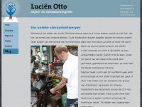 lucienotto.nl