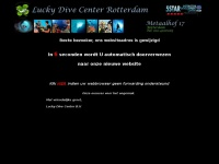 luckydivers.nl