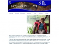 lucyvanderhave.nl