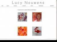 lucynouwens.nl