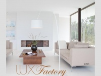 lux-factory.nl