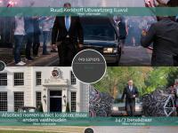 luvu.nl