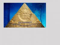 lux-et-terra.nl