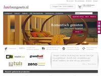Applebee | diningset Luxeloungesets - Homepage Luxeloungesets.nl