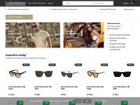 luxsunglasses.nl