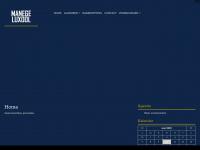 Luxool.nl - Manege Luxool |
