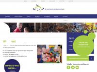 lvbueren.nl
