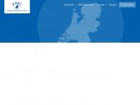 lvc-online.nl