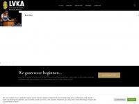 lvka.nl