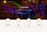 lvsound.nl