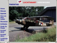 lvtwenthe.nl