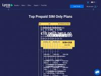lycamobile.nl