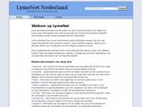 lymenet.nl