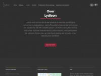 Lydison.nl - Lydison | Rentals en Events voor al uw horeca goederen, partyverhuur en catering