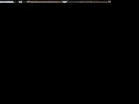lyklamastate.nl