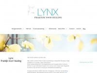 lynx-healing.nl