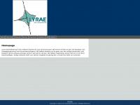 lyrae.nl