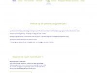 lynnenlein.nl