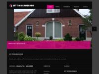 m3timmerwerken.nl