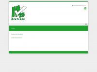 m25westland.nl