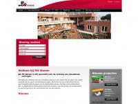 m4wonen.nl