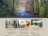 malberg-eifel.nl