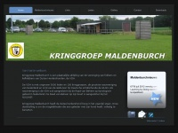 maldenburch.nl