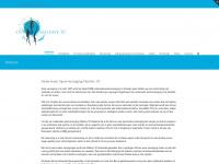 maldive87.nl