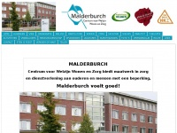 malderburch.nl
