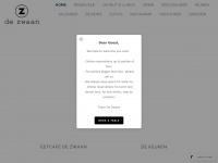 Cafe de Zwaan, Maastricht