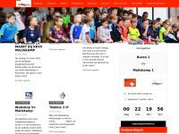 maliskamp.nl