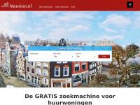 Mansion.nl